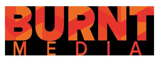 Burnt Media